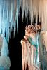 Ice Castle Entrance 2