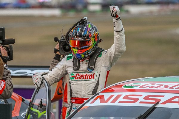 Winton SuperSprint Drivers-Pits-Podiums
