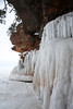 Lake Superior - Bayfield Peninsula - Apostle Island National Lakeshore.