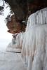 Lake Superior - Bayfield Peninsula - Apostle Island National Lakeshore.
