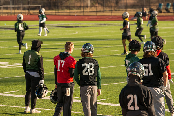 Santa Fe Thanksgiving Practice 2020 (16 of 55)