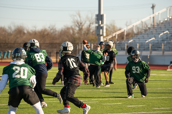 Santa Fe Thanksgiving Practice 2020 (23 of 55)