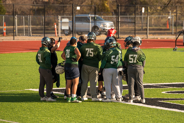 Santa Fe Thanksgiving Practice 2020 (19 of 55)