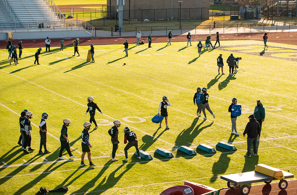 Santa Fe Thanksgiving Practice 2020 (10 of 55)