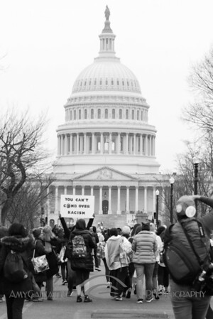 2017-01-21 Women's March on Washington AMY_7154
