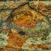 Stone Art XVI
