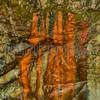 Stone Art IX