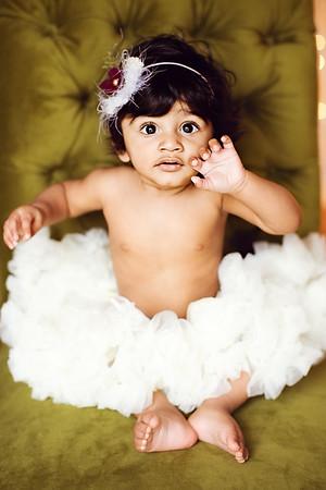 Baby_Gabriella-3