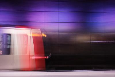 2019_U_Bahn_Hamburg