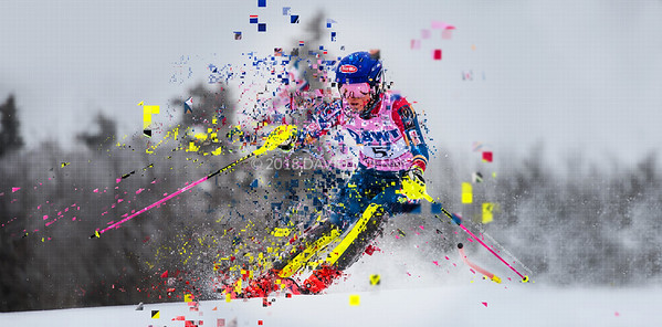 Mikaela-Shiffrin-USA---Audi-FIS-Ski-World-Cup-Womens-Slalom-Killington-Vt-20171126-04-pixelated-poster