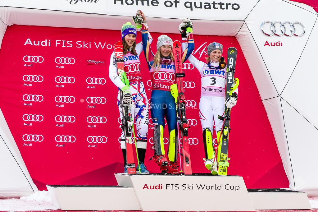 Audi FIS Ski World Cup Womens Slalom Killington Vt-20171126-960