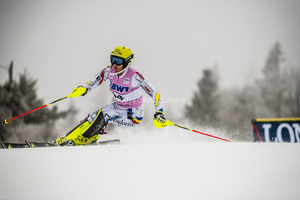 Mireia Gutierrez AND - Audi FIS Ski World Cup Womens Slalom Killington Vt-20171126-04