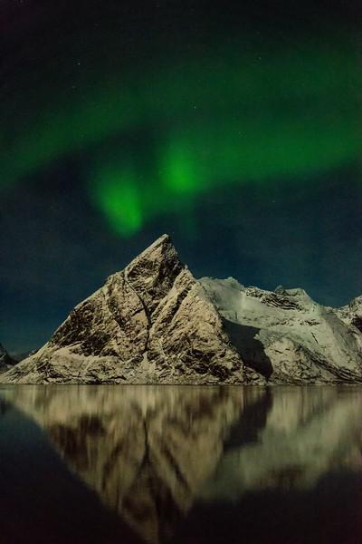 2016 Lofoten Islands, Norway - Part 2