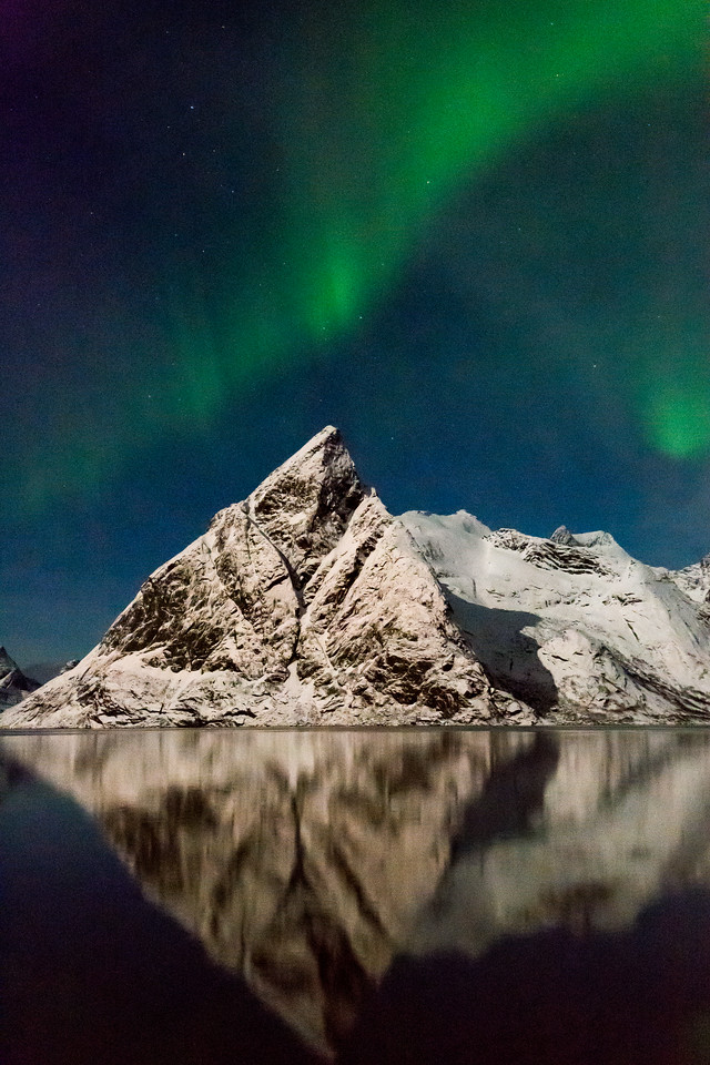 LofotenIslands-24