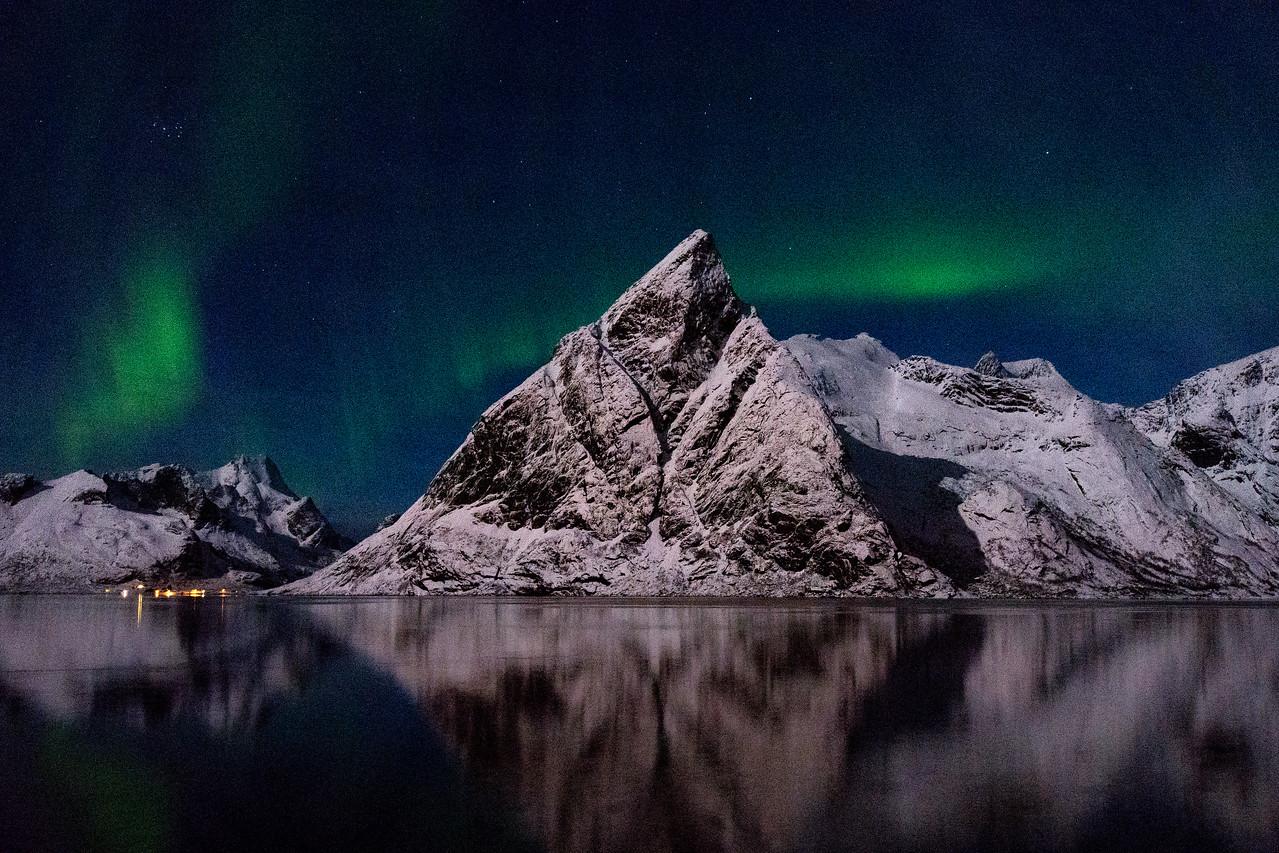 LofotenIslands-26