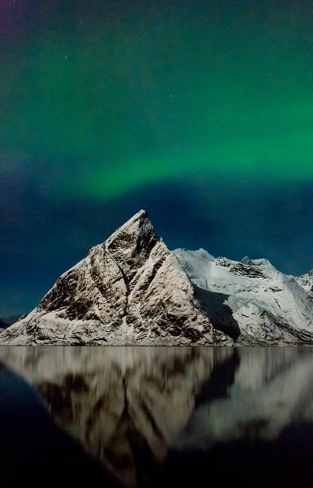 LofotenIslands-21