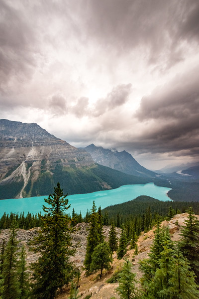 CanadianRockies-11