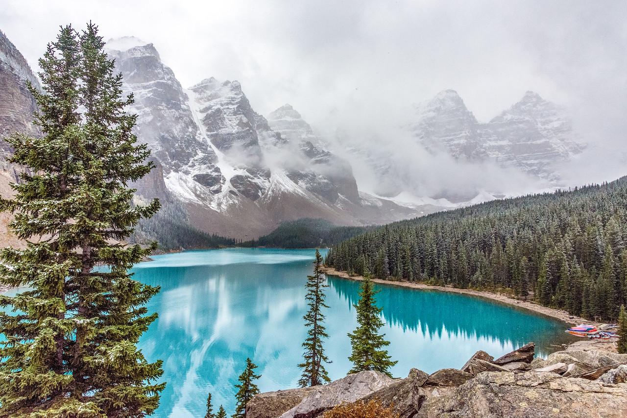 CanadianRockies-309