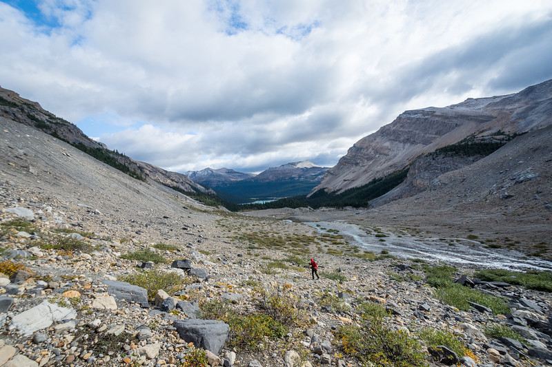 CanadianRockies-18