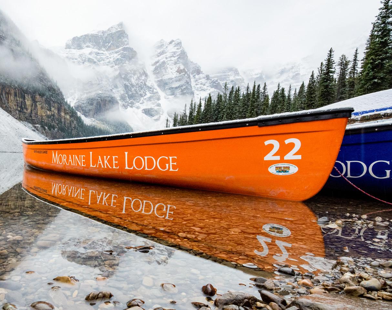 CanadianRockies-327