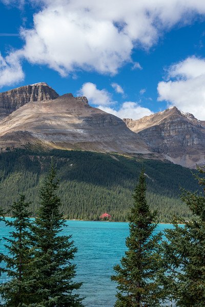 CanadianRockies-21