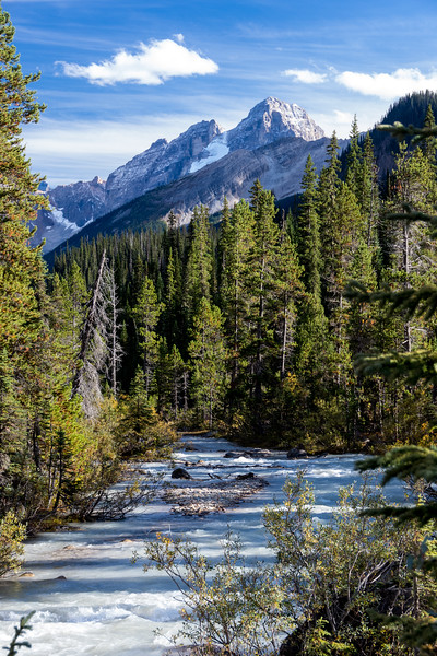 CanadianRockies-31