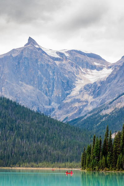CanadianRockies-47