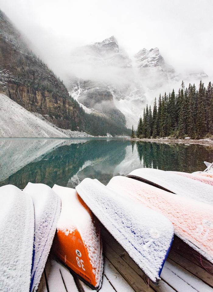 CanadianRockies-326