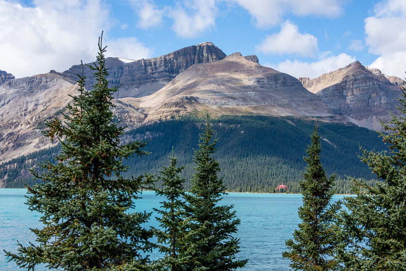 CanadianRockies-22