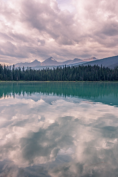 CanadianRockies-43