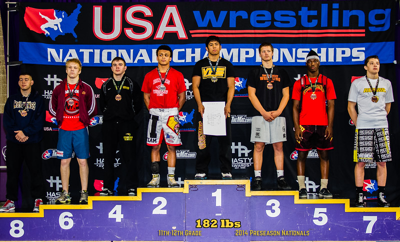 11-12_Grade_182#_Medalists