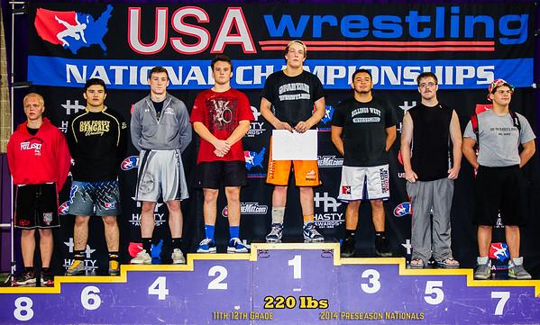 11-12_Grade_220#_Medalists