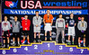 11-12_Grade_138#_Medalists