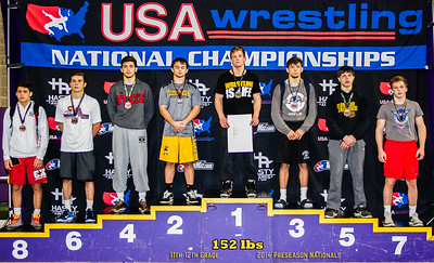 11-12_Grade_152#_Medalists