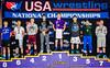 11-12_Grade_145#_Medalists