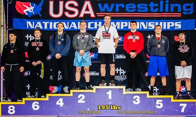 11-12_Grade_195#_Medalists