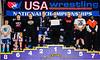 11-12_Grade_285#_Medalists