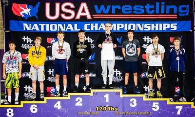 11-12_Grade_120#_Medalists