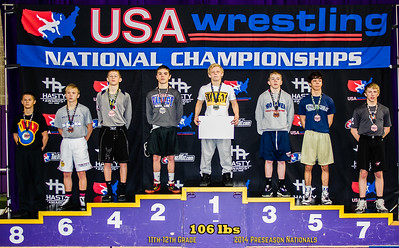 11-12_Grade_106#_Medalists