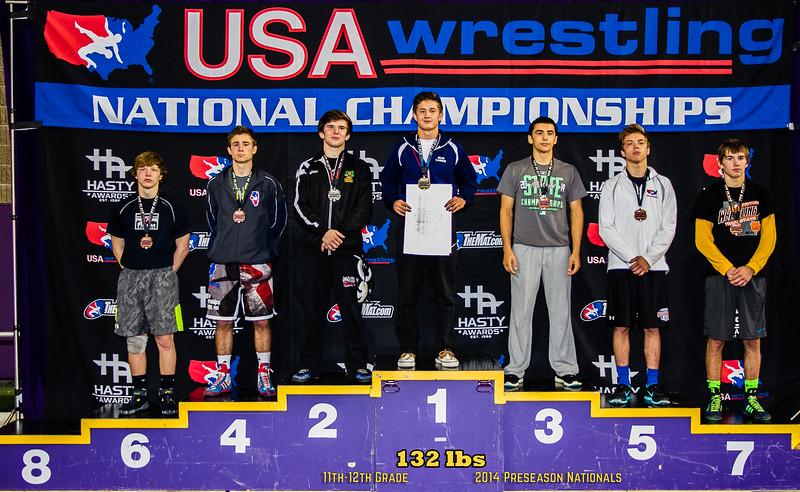 11-12_Grade_132#_Medalists