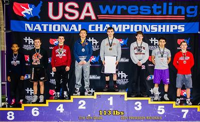 11-12_Grade_113#_Medalists