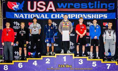 11-12_Grade_126#_Medalists