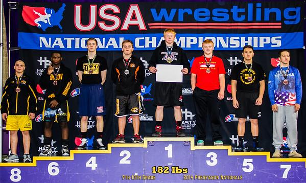 9-10_Grade_182#_Medalists
