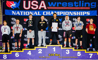 9-10_Grade_120#_Medalists