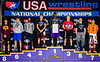 9-10_Grade_132#_Medalists
