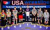 9-10_Grade_145#_Medalists