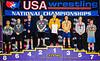 9-10_Grade_126#_Medalists