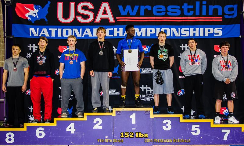 9-10_Grade_152#_Medalists