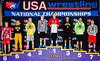 9-10_Grade_113#_Medalists