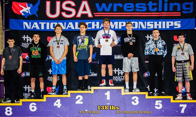 9-10_Grade_138#_Medalists